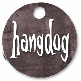 Hangdog Art